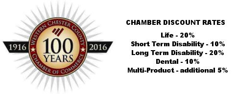 chamber discounts 1004